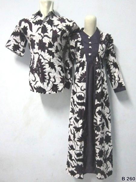 KODE B260 | IDR 180.000/pasang | Bahan : katun prima, batik sablon kombinasi | Size M, L, XL | Hotline : 081333303545 | BB Pin 2128117C.