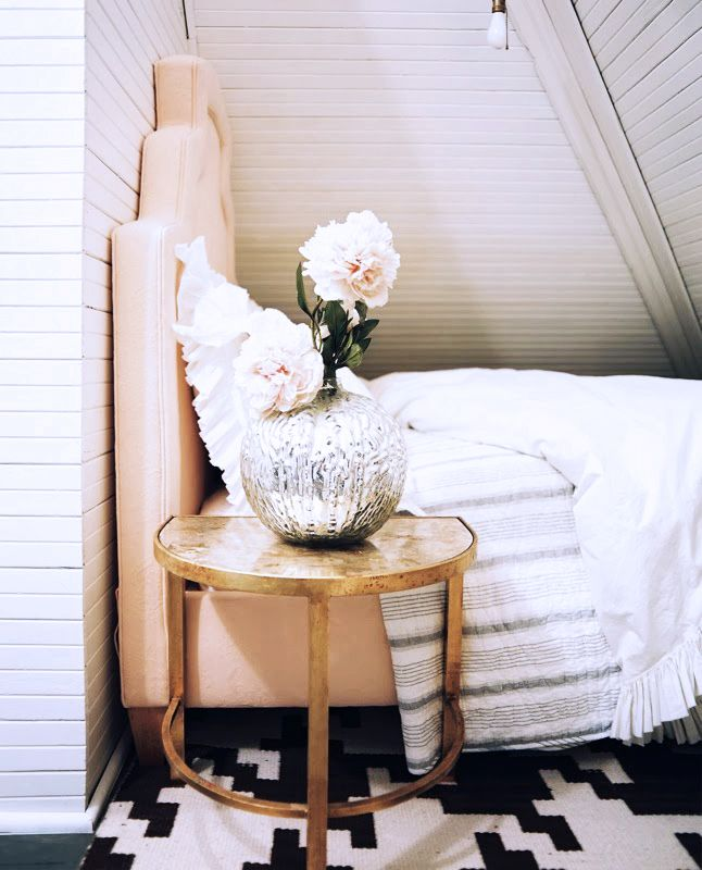 Best 25 Calming bedroom colors ideas on Pinterest Bedroom color