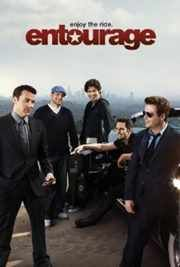 Entourage (Copy)
