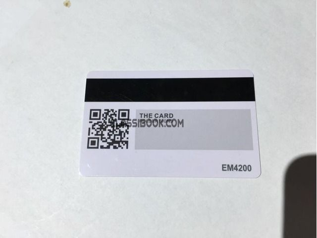 listing Loco Magnetic Stripe Card is published on FREE CLASSIFIEDS INDIA - http://classibook.com/plumbers-electricians-in-bombooflat-30171