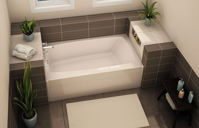 24 Best Images About Bathtubs Showers On Pinterest