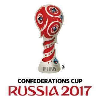 Dove vedere in streaming gratis e diretta tv le partite di calcio di oggi mercoledì 28 giugno e domani giovedì 29 giugno 2017. Continuano gli appuntamenti