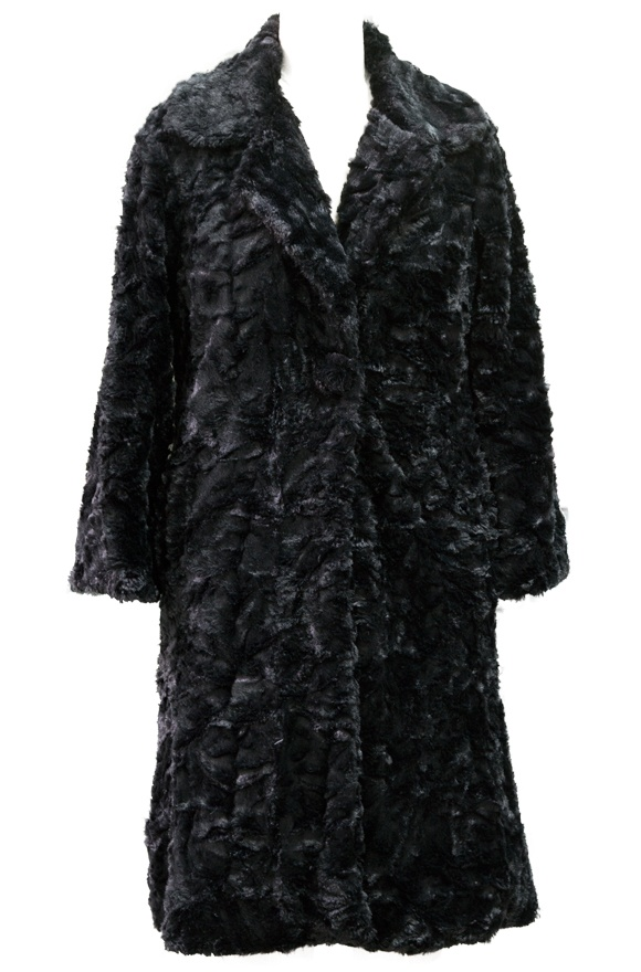 The CAbi Fall 2012 Limited Addition Cocktail Jacket is a chic ode to 50s style - perfect to top off any holiday ensemble!