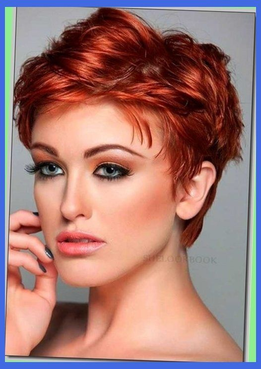 best haircuts for thick wavy hair oval face 40 best hairstyles for 50 with faces 4577 | 593bc782d5527a0d52ca1ae1ed979fbe hairstyles for oval faces women short hairstyles