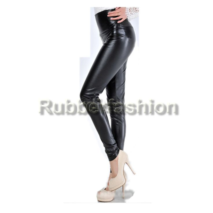 die besten 25 leder leggings ideen auf pinterest lederhosen outfit leder leggings outfit und. Black Bedroom Furniture Sets. Home Design Ideas