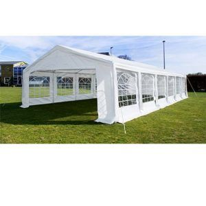 6x12-party-tent