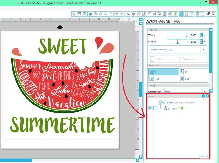25 best caméo images on Pinterest Silhouette, Coloring worksheets
