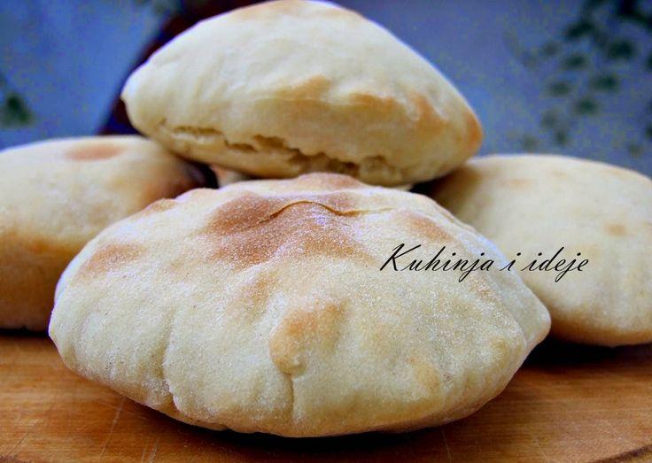 http://receptii-i-ideje.blogspot.com/2015/02/recept-bez-kvasca-za-hlebcice-koji-su.html