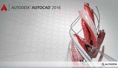 Manual de AutoCAD 2016 en PDF para descargar gratis