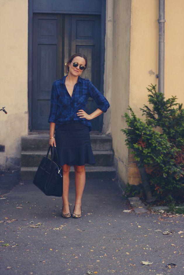 Emily Salomon   Blog om mode, mad og livsstil  