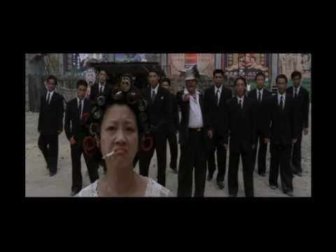 kung fu hustle 1080p uploaded file
