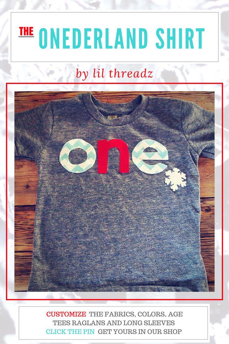Design t shirt rollerblade - Snowflake Tee Organic Shirt Blend Holiday Tee Christmas Hanukkah Chevron First Birthday Second Winter Onederland Party