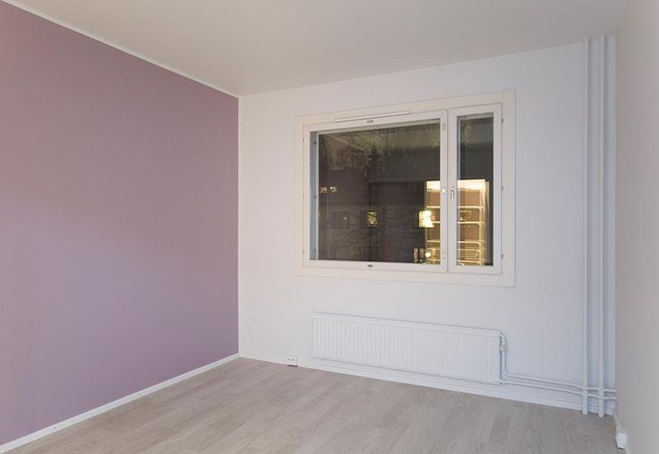 """Property """"Vaahtorinne 4"""": More information in Finnish http://bit.ly/13So6T9 real estate agent is ReMax."""