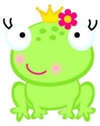 Resultado de imagem para Para colorir Princesa Tiana beijando sapo