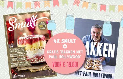 Gewokte Noedels Met Kip, Prei En Gebakken Uitjes recept | Smulweb.nl