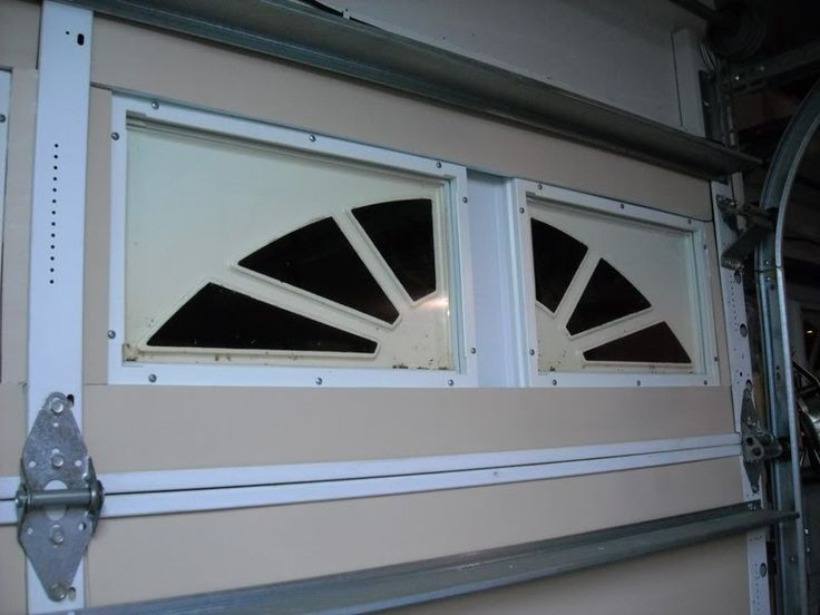 garage door insulation ideasThe 25 best Diy garage door insulation ideas on Pinterest