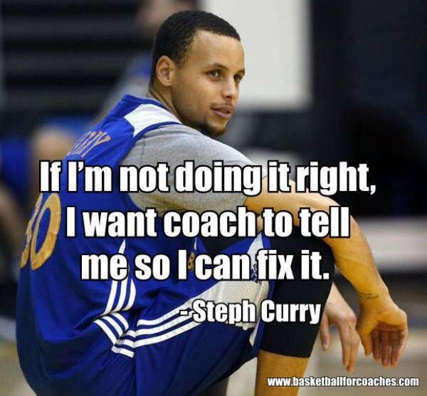 Motivational Quotes For Sports Teams: Best 25+ Basketball Captions Ideas On Pinterest