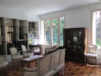 23 best Location Banlieues de Paris images on Pinterest Studio - location studio meuble ile de france
