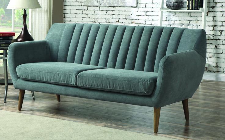 Orson 3 seater sofa www.earlysettler.com.au