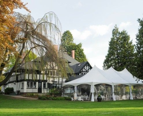 16 best vancouver wedding venues images on pinterest wedding brockhouse wedding venue vancouver bc one of vancouvers most popular outdoor wedding venues junglespirit Gallery
