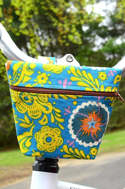 Handmade Bicycle Baskets : Best ideas about bike baskets on bicycle