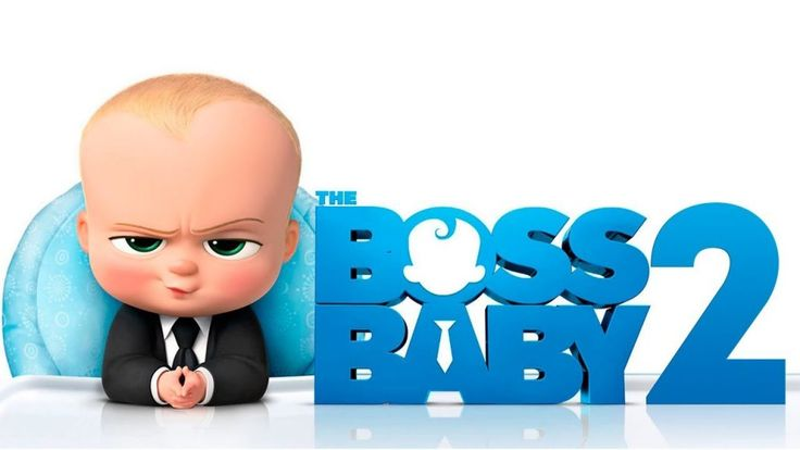 The Boss Baby 2 Here S The Release Date And Other Updates For Your Upcoming Favorite Movie Peliculas Animadas Bebe Jefazo Peliculas