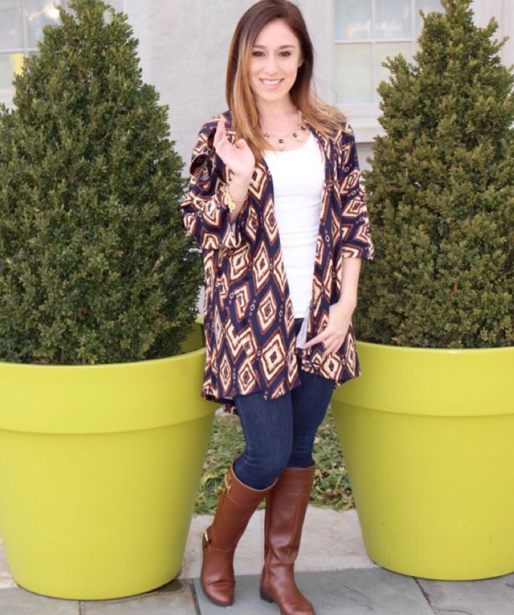 14 best images about LuLaRoe Lindsay on Pinterest