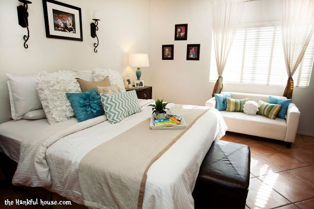 17 Best Images About Creations By Me On Pinterest Vinyl - beach themed master bedroom