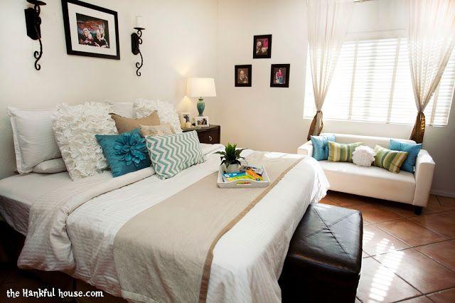 17 best images about creations by me on pinterest vinyl signs valspar and portrait ideas. Black Bedroom Furniture Sets. Home Design Ideas