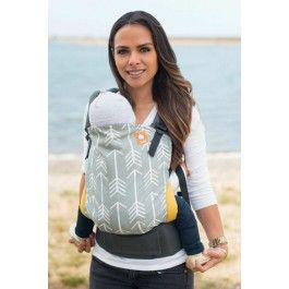 <p>As an award-winning industry leader, Tula is proud to offer the most beautiful, easy-to use, versatile, and long-lasting carriers which provide a comfortable, ergonomic method of supporting the bond between caregiver and child from birth through 4 years old and beyond. Tulas are available in a variety of prints, making them both useful and stylish! Tula is proud to meet and exceed safety standards and norms, and is a business member of the Baby Carrier Industry Alliance (BCIA). &nbs...
