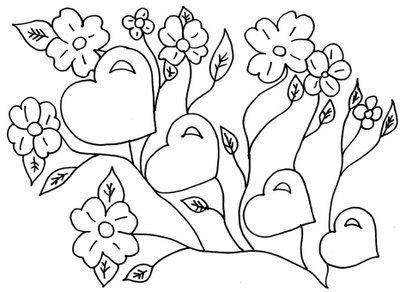 desenhos para pintar no computador 6