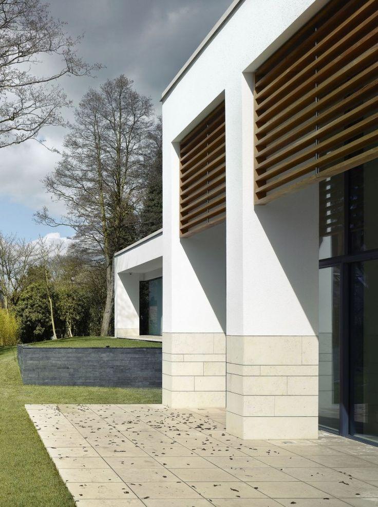 House 780 / Stephenson ISA Studio