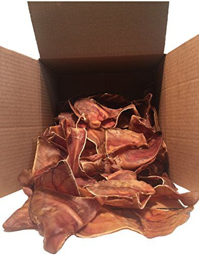 1000 ideas about pig ears for dogs on pinterest bully sticks best dog food and good dog food. Black Bedroom Furniture Sets. Home Design Ideas
