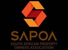 Facilities Support Group listed in the SAPOA Awards 2017