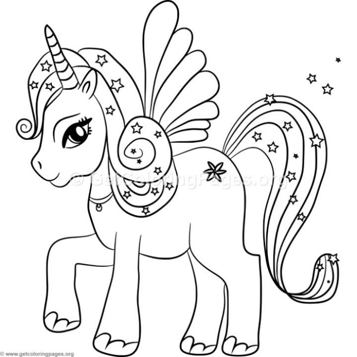 Checkout Getcoloringpages Org Fairy Coloring Pages Unicorn Coloring Pages Animal Coloring Pages