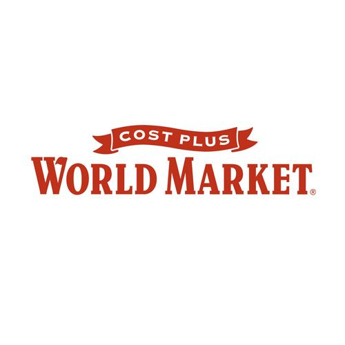 Cost Plus World Market Coupon: 25% Off & $10 Off W/ Cost Plus World Market Coupon Code