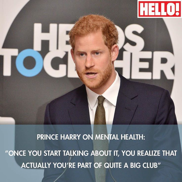 """3,274 Likes, 62 Comments - HELLO! Canada Magazine (@hellocanadamag) on Instagram: """"#BellLetsTalk: At age 28, Prince Harry sought professional help for his unprocessed grief which,…"""""""
