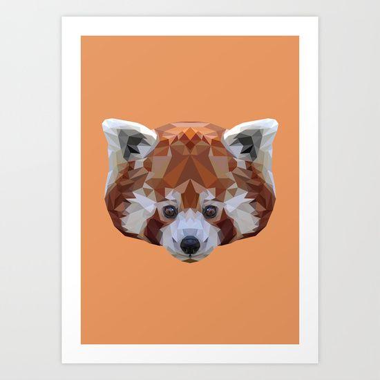 https://society6.com/product/polygon-red-panda_print?curator=peachandguava