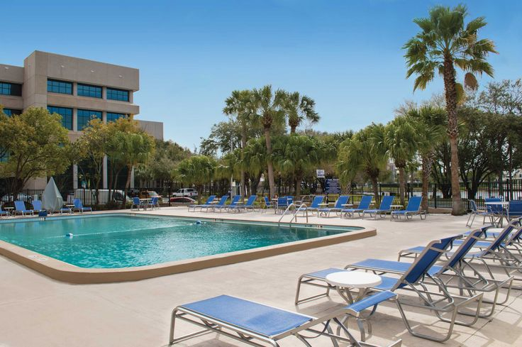 1000 ideas about riverwalk hotels on pinterest san antonio hotels san antonio riverwalk and for Hillsborough swimming pool prices