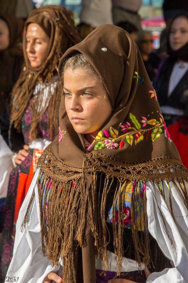 #sardegna #sardinia:#sardinians #sards #sardinian #people #europeans #traditions #folklore #sardi