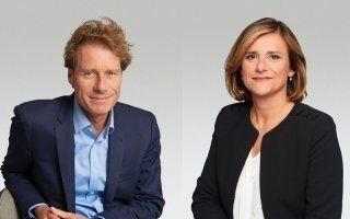 Le Comité de Direction France de Kiloutou accueille deux nouveaux membres