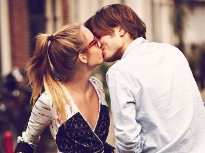 13 Tips for How to Make Him Want You More via allwomenstalk.com