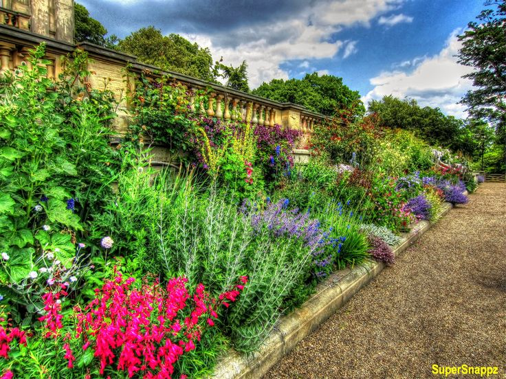 17 best images about harewood house on pinterest for Harewood house garden design