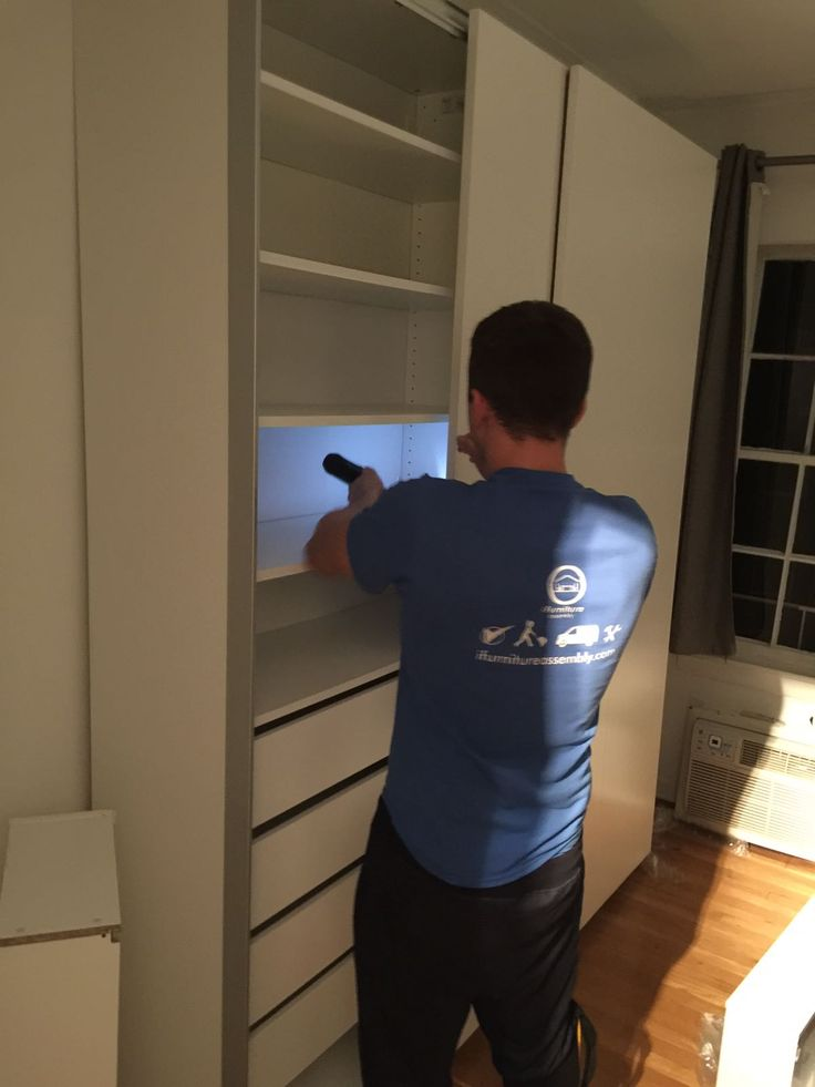 Best 12 Ikea Furniture Delivery And Assembly In Nyc Images