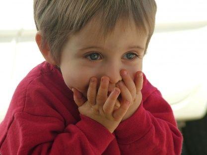 Заикание у ребёнка: с чего начинать лечение?