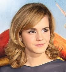 Image result for womens haircuts medium length fine hair