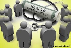 You select Health Insurance provide the best health insurance plan. For more info visit here: http://youselecthealthinsurance.com/