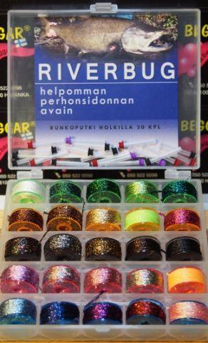www.riverbug.fi