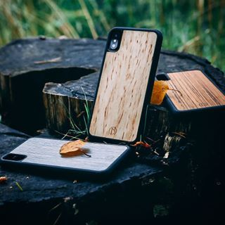 Your next case is here. New models available today! Made in Nordic from real wood. - #iphone #iphonecase #iphone7 #iphone8 #iphonex #suojakuoret #oneplus #oneplus5 #oneplus3 #galaxys8 #galaxys8plus #galaxycase #wood #designfromfinland #design #finland #finnishdesign #huawei #huaweicase #honor9 #honor9case #kuoret #lastu #suojakuori #nature #naturelovers #naturephotography #natureshots