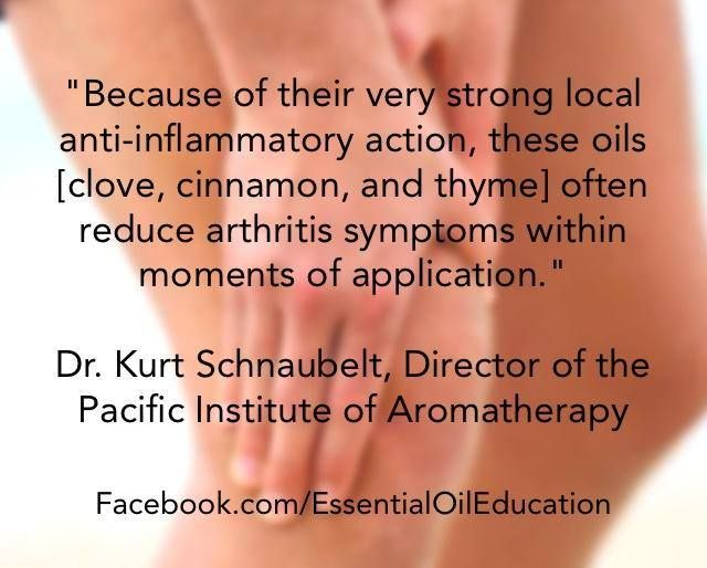 alternative health care aromatherapy Aromatherapy, complementary and alternative medicine (cam),  that they work,  essential oils are a booming alternative medicine trend.